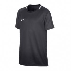 Nike Dry Academy Top GX Junior