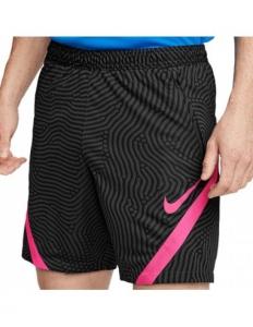 Nike Dry Strike Short KZ NG
