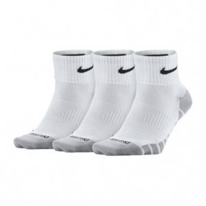 Nike Everyday Max Lightweight