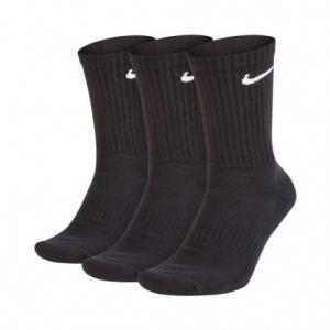 Nike Everyday SX7664-010 socks