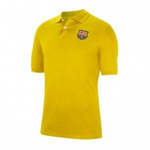 Nike FC Barcelona M AT4329-726