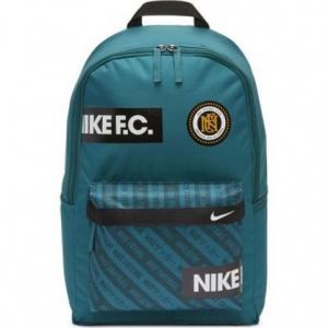 Nike FC Football BA6159-381