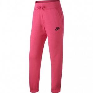 Nike G NSW FLC REG Jr 806326