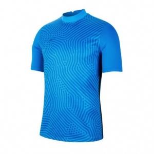 Nike Gardien III GK M Goalkeeper