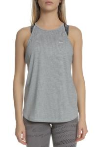 NIKE - Γυναικεία αμάνικη μπλούζα