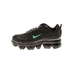 NIKE - Γυναικεία παπούτσια