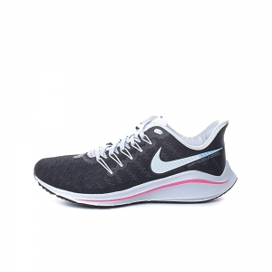 NIKE - Γυναικεία running παπούτσια