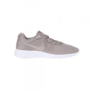 NIKE - Γυναικεία sneakers