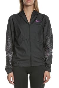 NIKE - Γυναικείο jacket NIKE