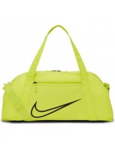 Nike Gym Club DA1746 389 bag