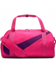 Nike Gym Club Duffel Bag Jr