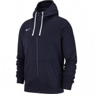 Nike Hoodie FZ FLC TM Club