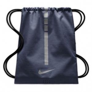 Nike Hoops Elite BA5552-410