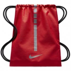 Nike Hoops Elite BA5552-657