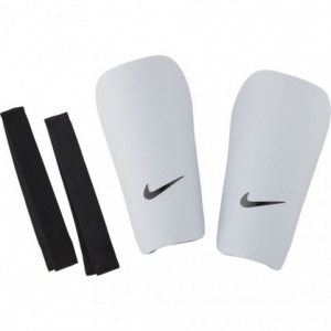 Nike J Guard-CE SP2162 100