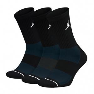 Nike Jordan Jumpman 3Pak M