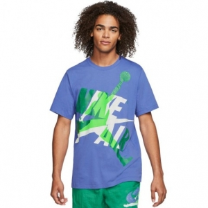 Nike Jordan Jumpman Classics M CT6751-554