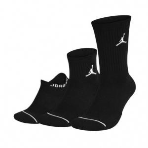 Nike Jordan Waterfall Socks