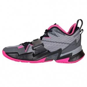 Nike Jordan Why Not Zero M