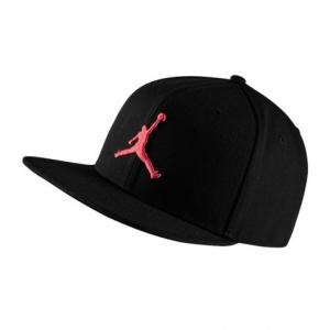 Nike Jordany Pro Jumpman AR2118-015
