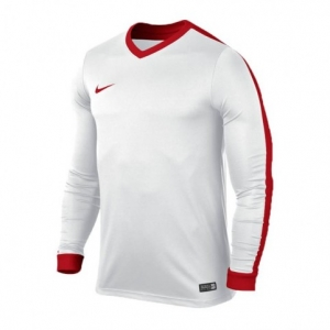 Nike JR Striker Dri Fit IV
