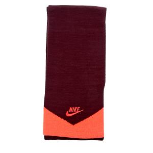 NIKE - Κασκόλ Nike μωβ