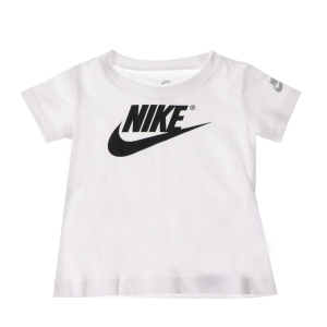 NIKE KIDS - Βρεφικό t-shirt