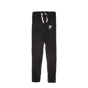 NIKE - Κοριτσίστικο παντελόνι