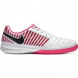 Nike LunarGato II M 580456-006