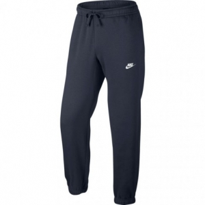 Nike M Pant CF FLC Club 804406