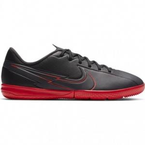 Nike Mercurial Vapor 13 Academy