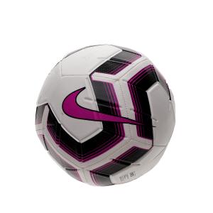 NIKE - Μπάλα ποδοσφαίρου NIKE