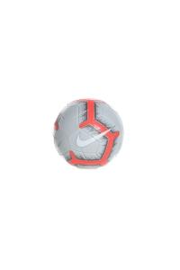 NIKE - Μπάλα ποδοσφαίρου NK STRK γκρι
