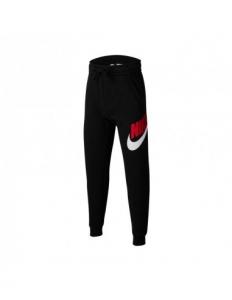 Nike NSW Club Fleece Jr CJ7863-016
