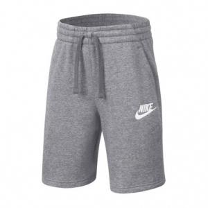 Nike Nsw Club Jr CJ7860-091