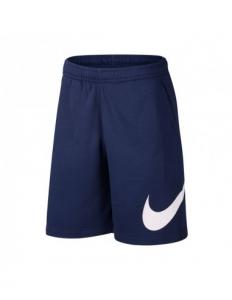 Nike NSW Club M BV2721-410