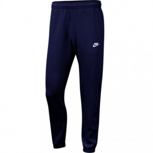 Nike NSW Club Pant CF BB M