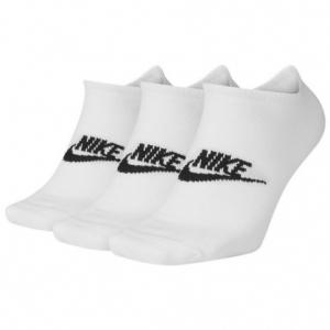 Nike NSW Everyday Essential