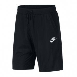 Nike NSW Hybrid Franchise M 886505-010 shorts