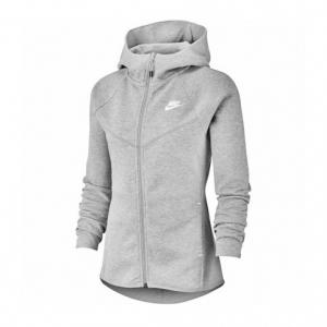 Nike NSW Tech Fleece W BV3455-063