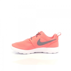NIKE - Παιδικά αθλητικά παπούτσια