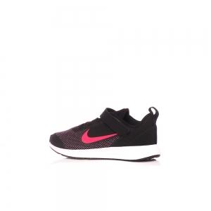 NIKE - Παιδικά παπούτσια Nike