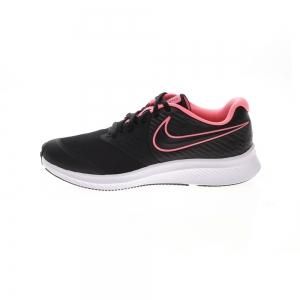 NIKE - Παιδικά παπούτσια running