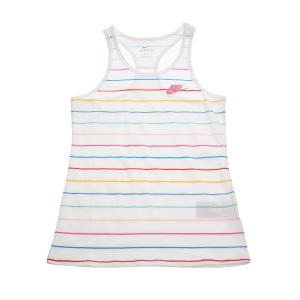 NIKE - Παιδική αμάνικη μπλούζα