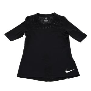 NIKE - Παιδική αθλητική μπλούζα