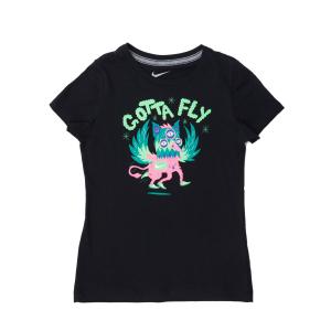 NIKE - Παιδική μπλούζα Nike
