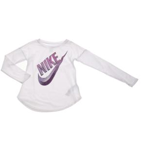 NIKE - Παιδική μπλούζα NKG