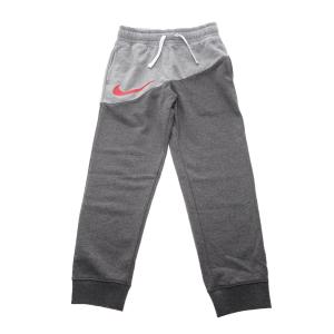 NIKE - Παιδικό παντελόνι φόρμας