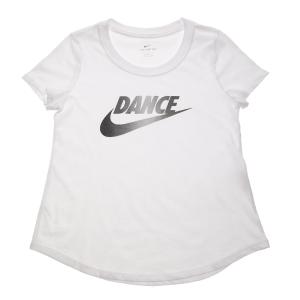 NIKE - Παιδικό t-shirt NIKE