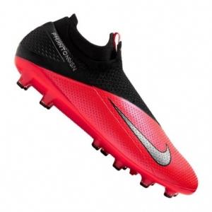 Nike Phantom Vsn 2 Elite DF